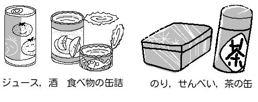 f:id:higasi-kurumeda:20170520153852p:image