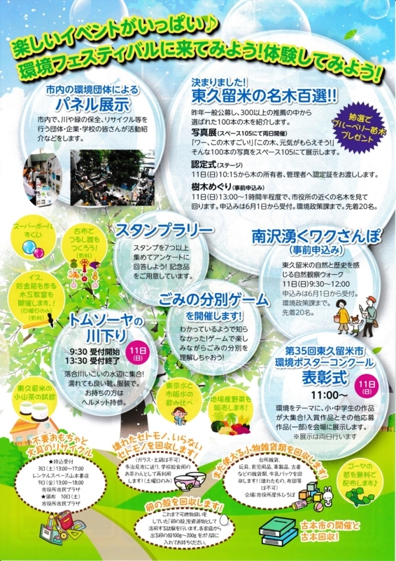 f:id:higasi-kurumeda:20170601054121j:image