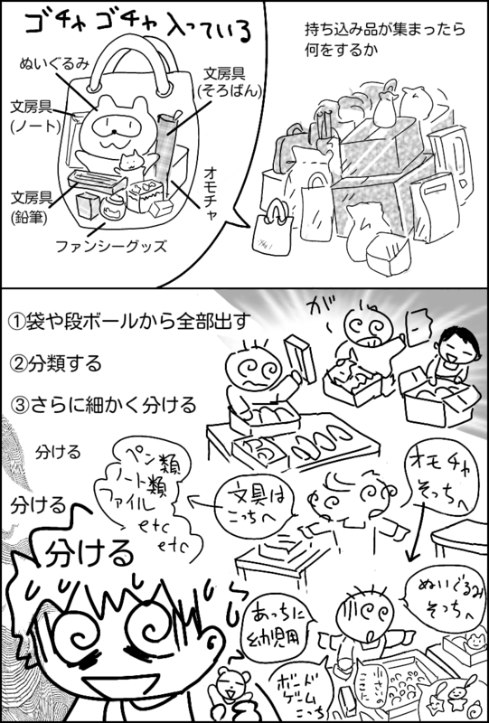 f:id:higasi-kurumeda:20170617155453p:image