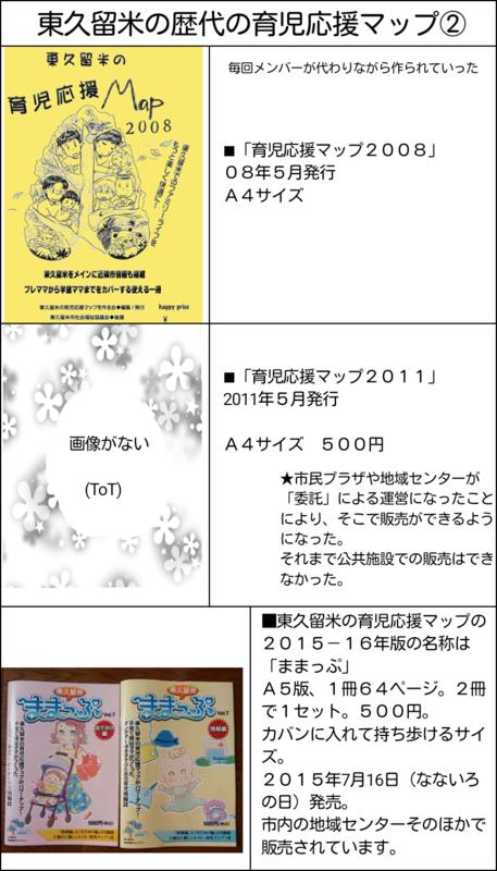 f:id:higasi-kurumeda:20170706074444p:image