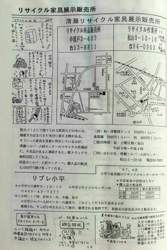 f:id:higasi-kurumeda:20170722142753j:image