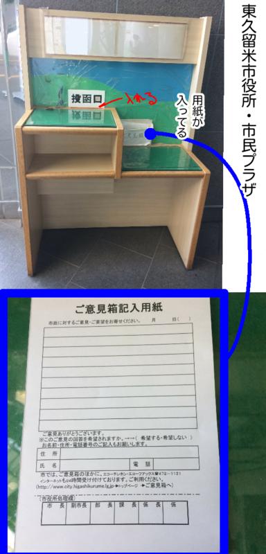 f:id:higasi-kurumeda:20170930055717p:image