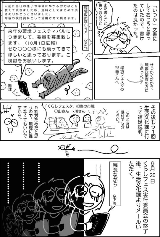 f:id:higasi-kurumeda:20171011125737p:image