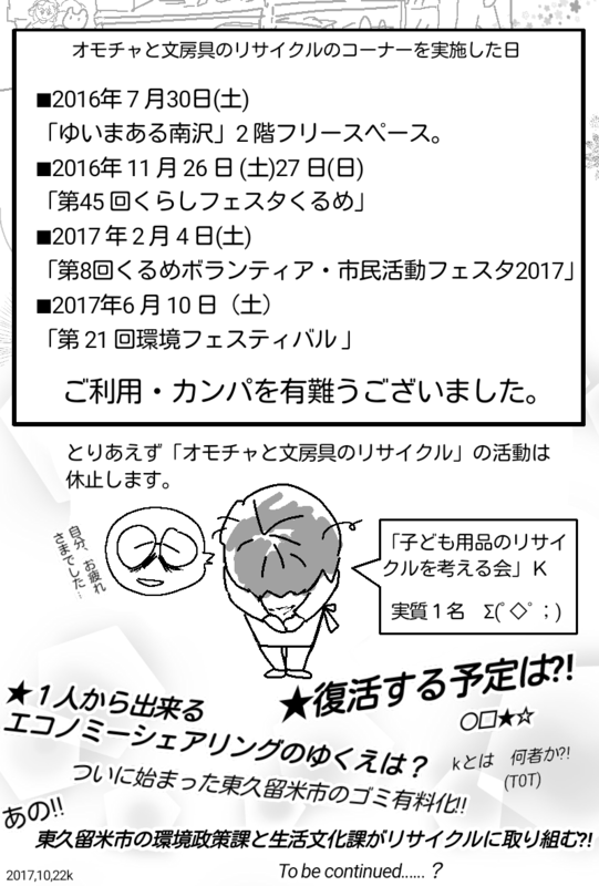 f:id:higasi-kurumeda:20171022120613p:image