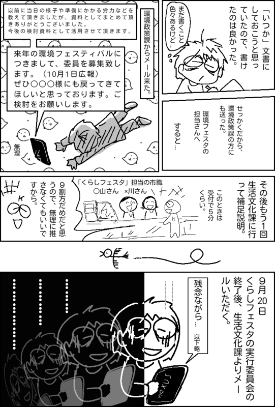 f:id:higasi-kurumeda:20171024153623p:image