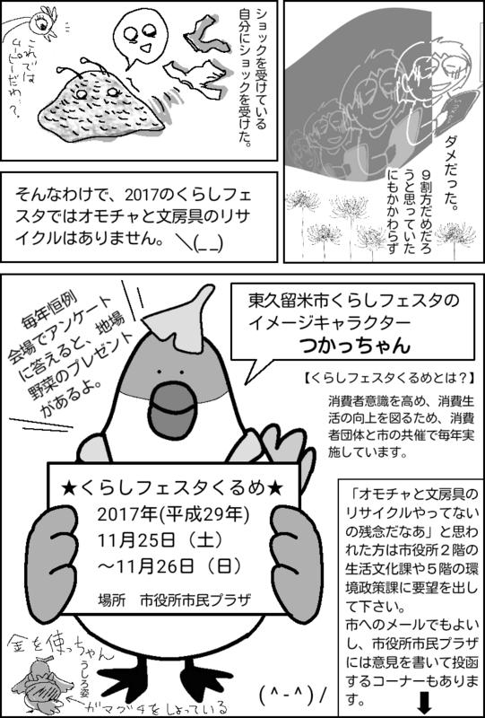 f:id:higasi-kurumeda:20171026104309p:image