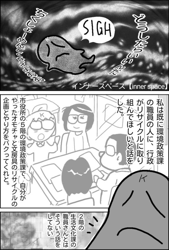 f:id:higasi-kurumeda:20171027202550p:image