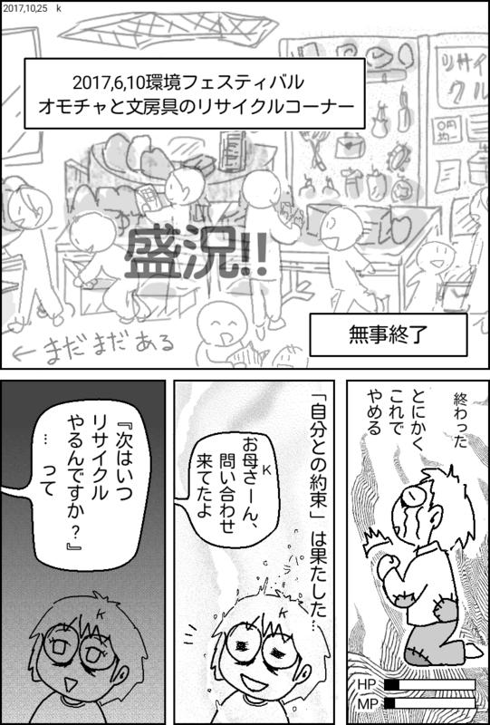 f:id:higasi-kurumeda:20171027210112p:image