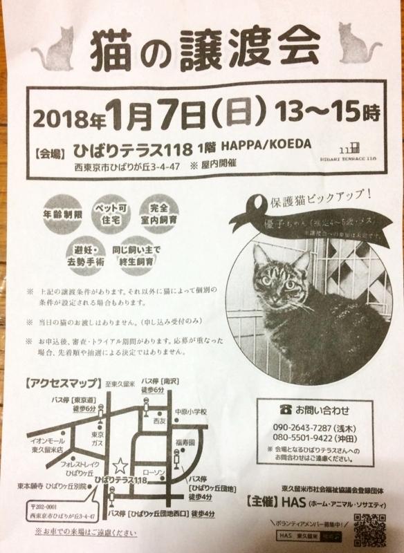 f:id:higasi-kurumeda:20171219110605j:image