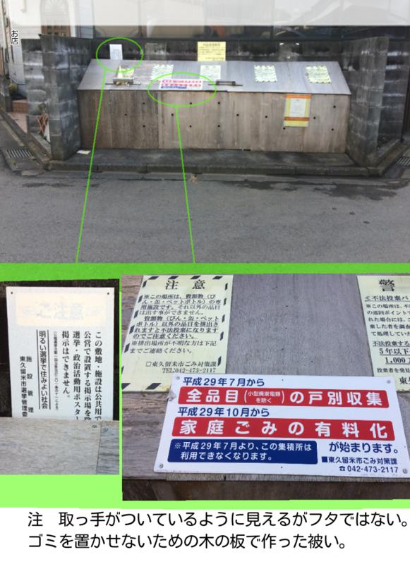 f:id:higasi-kurumeda:20180119200836p:image
