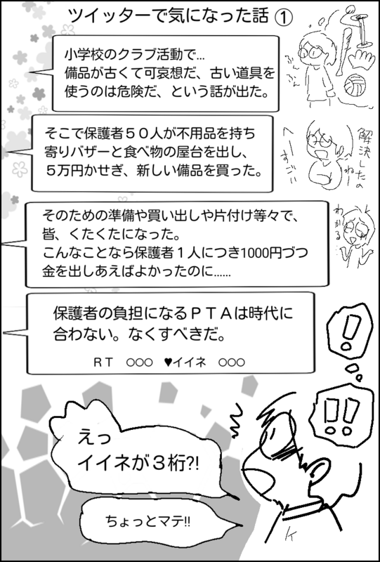 f:id:higasi-kurumeda:20180218215509p:image