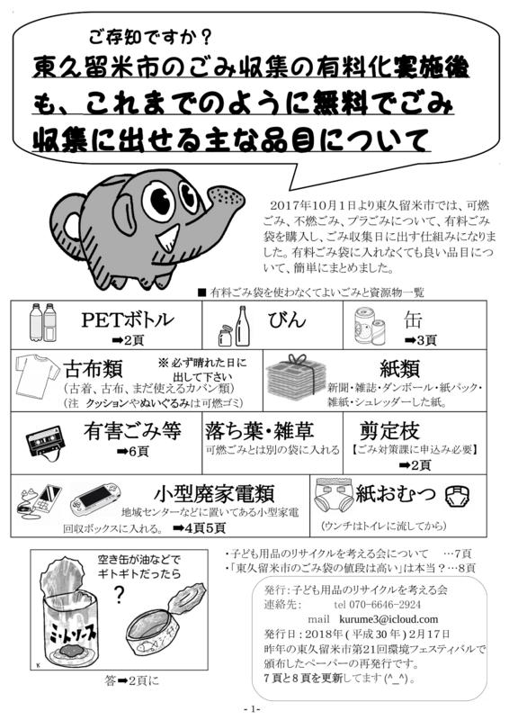 f:id:higasi-kurumeda:20180226144323p:image
