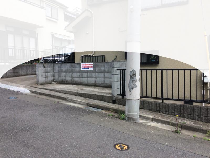 f:id:higasi-kurumeda:20180409193501p:image