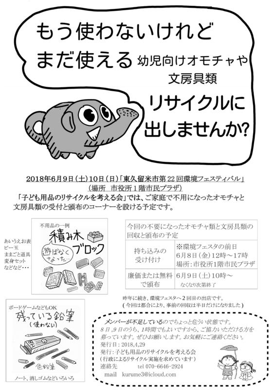 f:id:higasi-kurumeda:20180428164326p:image
