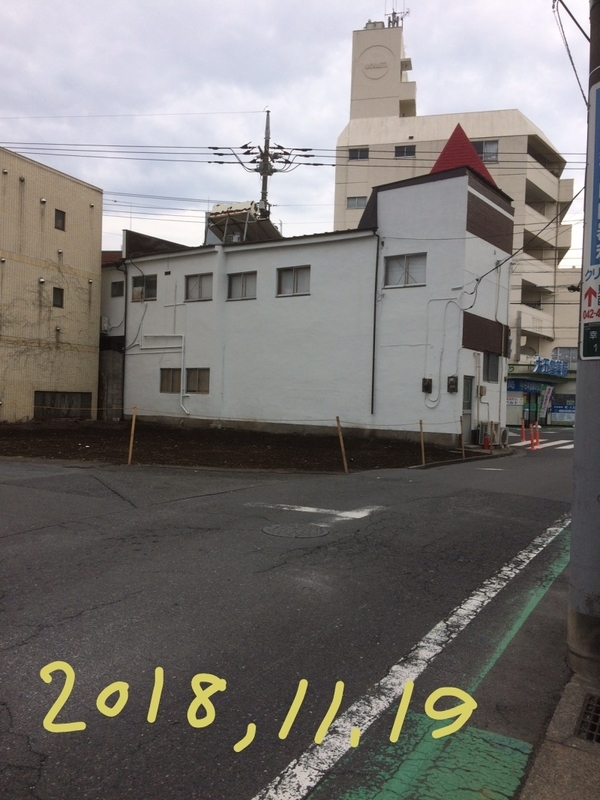 f:id:higasi-kurumeda:20181120141615j:image