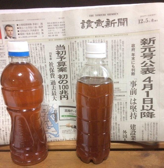 f:id:higasi-kurumeda:20181207074451j:image