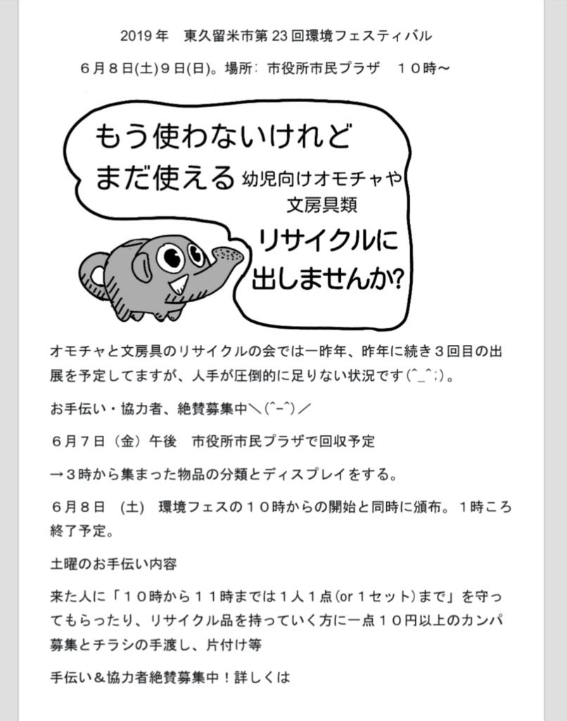 f:id:higasi-kurumeda:20190224162905p:plain