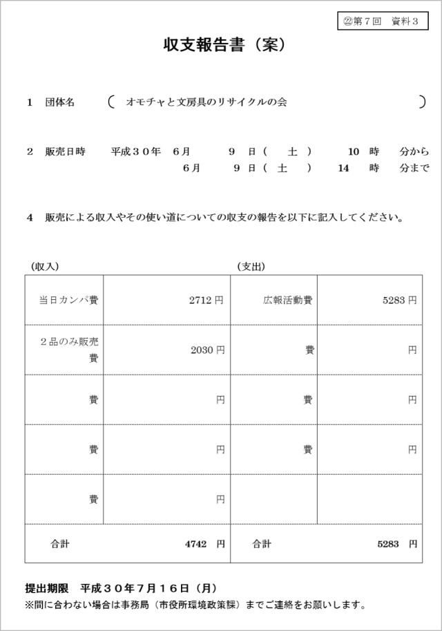 f:id:higasi-kurumeda:20190313163927j:plain