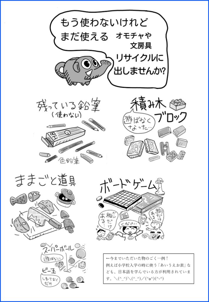 f:id:higasi-kurumeda:20190313164359p:plain