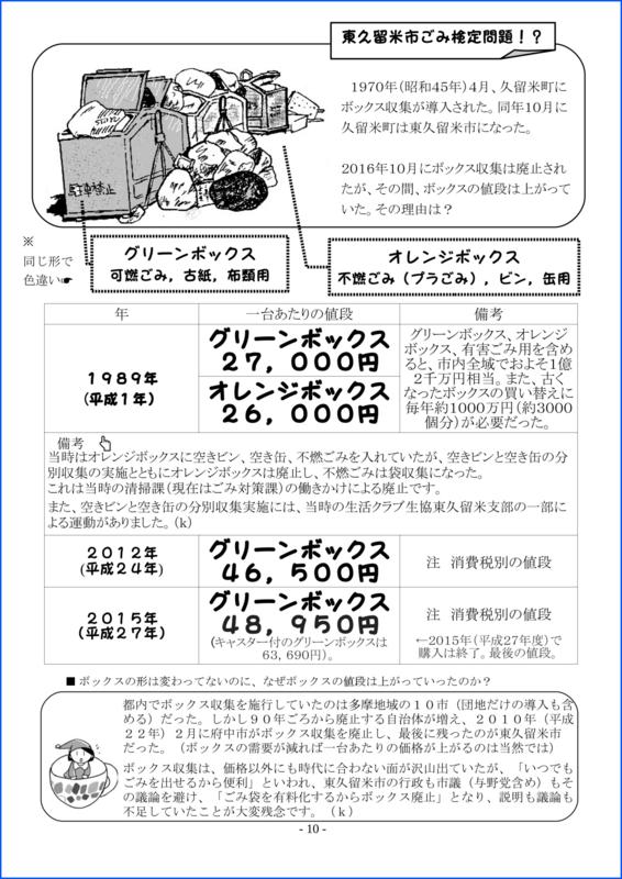 f:id:higasi-kurumeda:20190523090904p:plain
