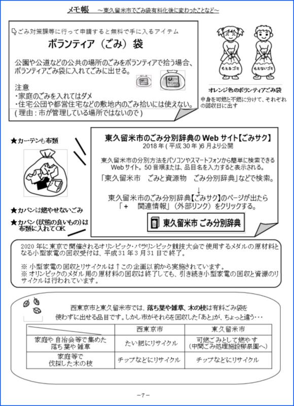 f:id:higasi-kurumeda:20190523090923p:plain