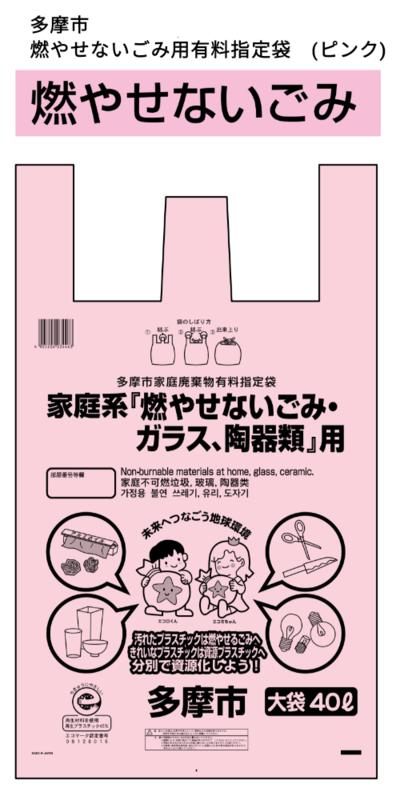 f:id:higasi-kurumeda:20190727104513p:image
