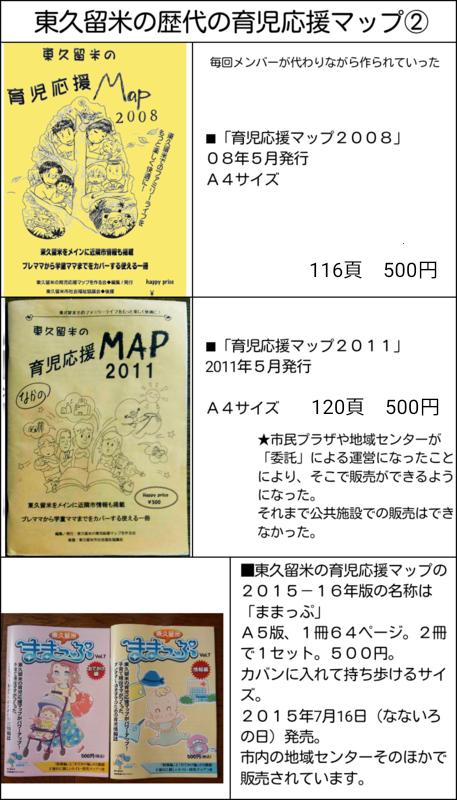 f:id:higasi-kurumeda:20190804143454p:image