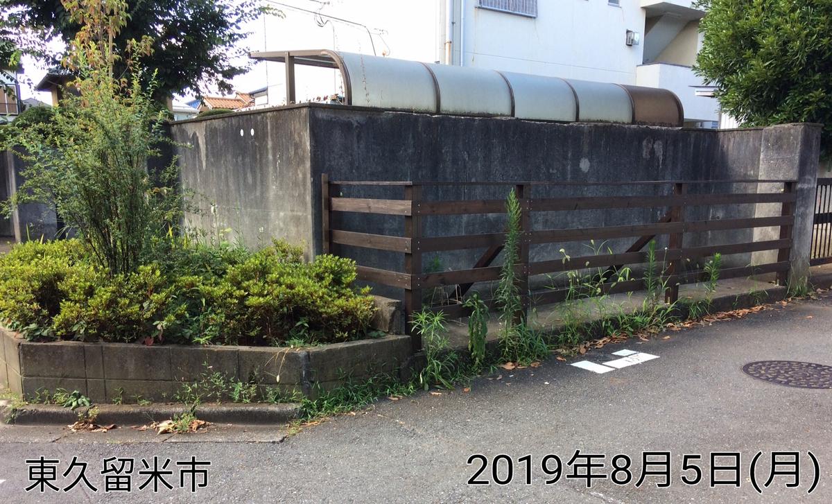 f:id:higasi-kurumeda:20190810160446j:plain