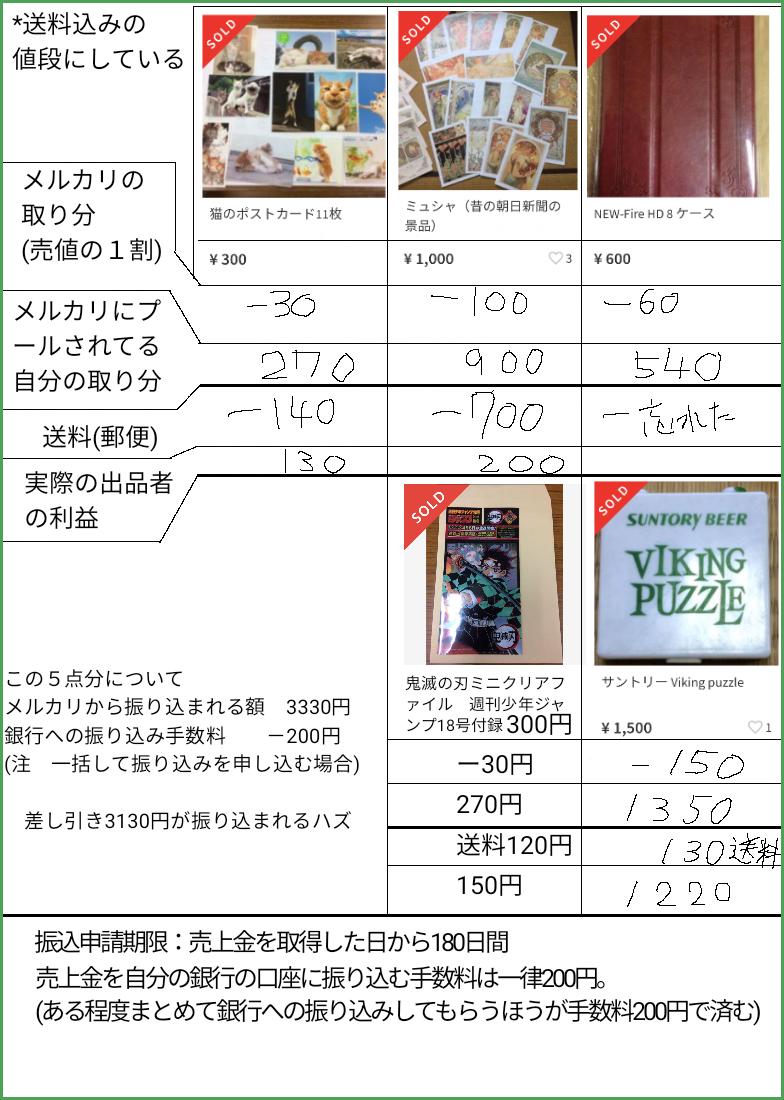 f:id:higasi-kurumeda:20190923072148p:plain