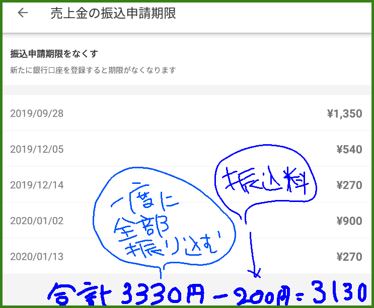f:id:higasi-kurumeda:20190923074730p:plain