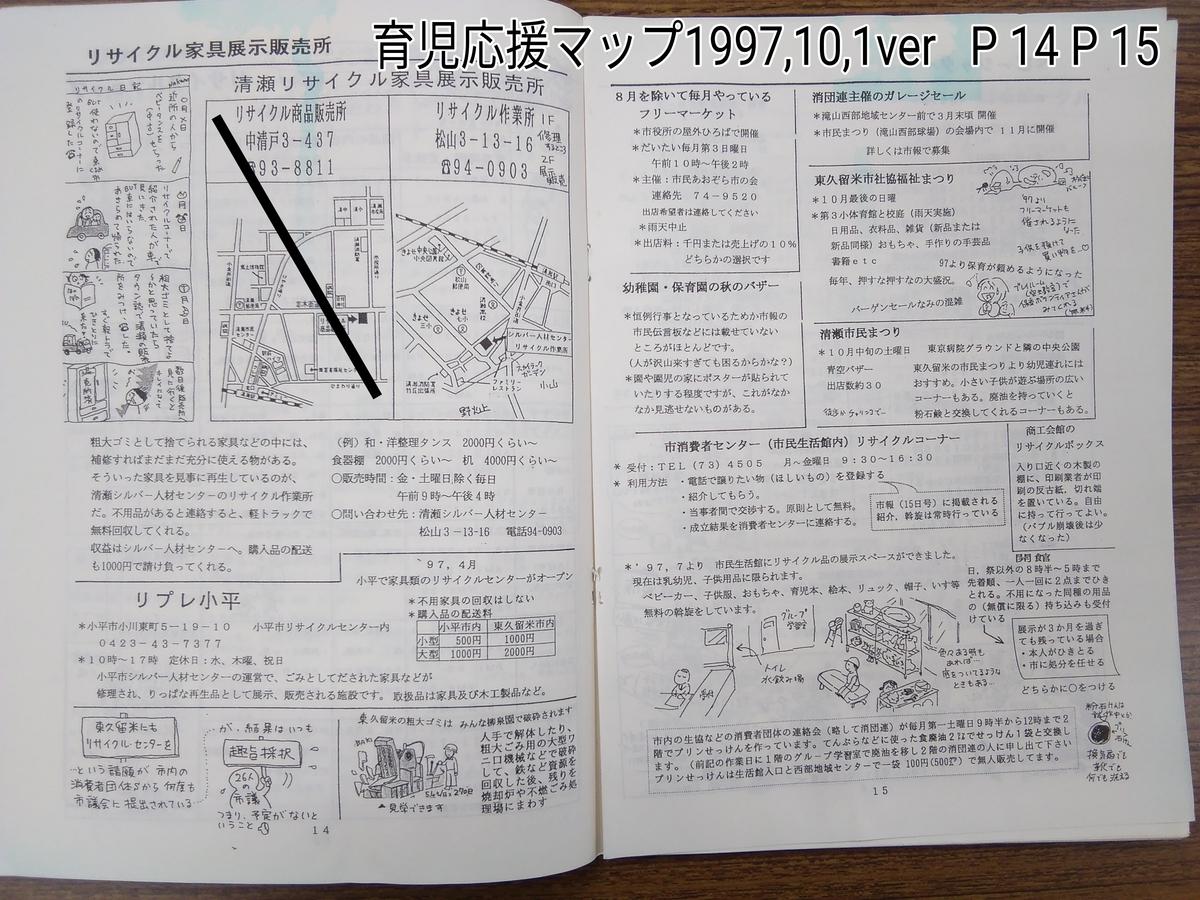 f:id:higasi-kurumeda:20191010130843j:plain