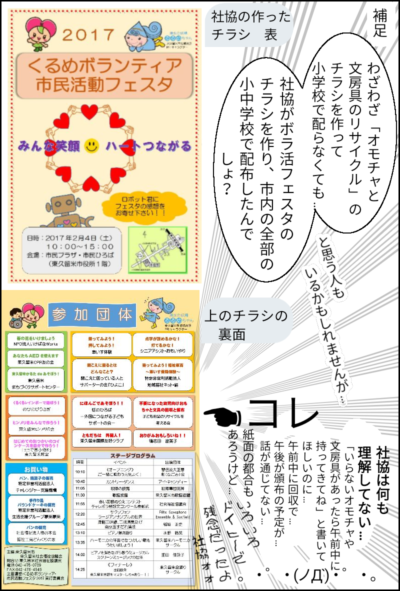 f:id:higasi-kurumeda:20191205075104p:plain