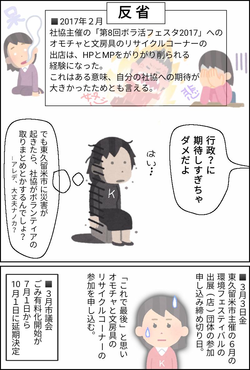f:id:higasi-kurumeda:20191205083627j:plain