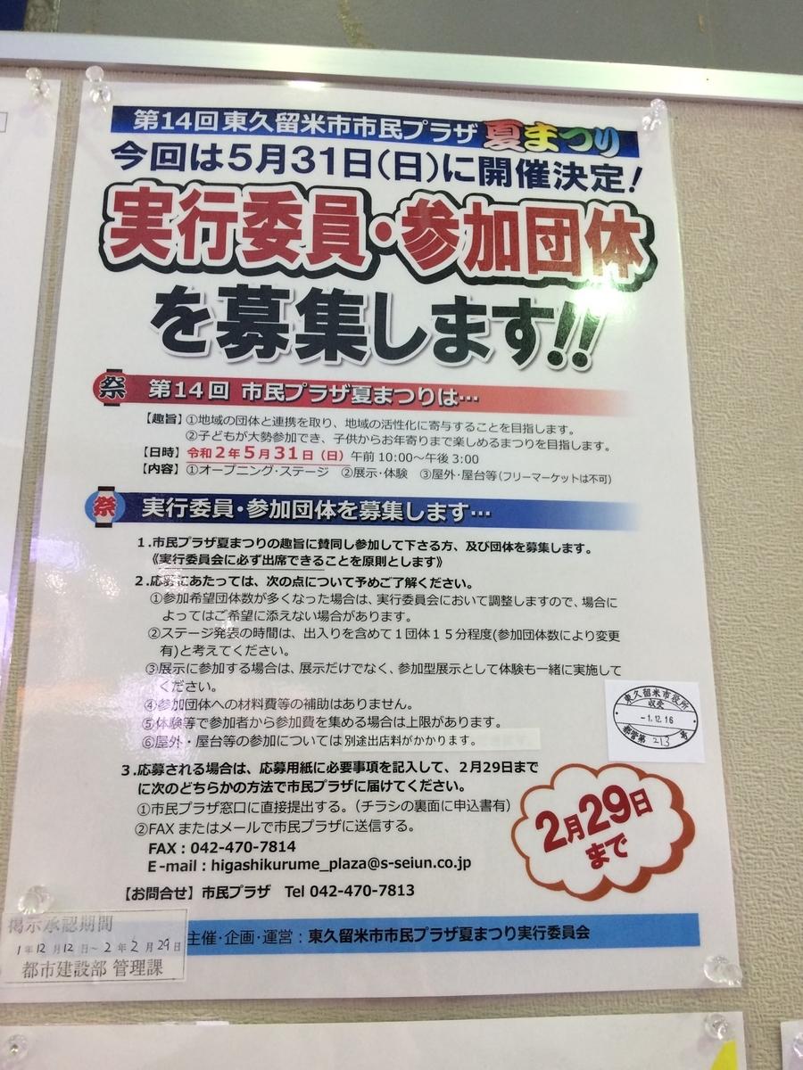 f:id:higasi-kurumeda:20200326122141j:plain
