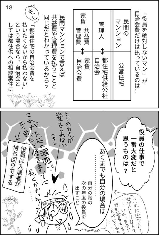 f:id:higasi-kurumeda:20200910202320p:plain