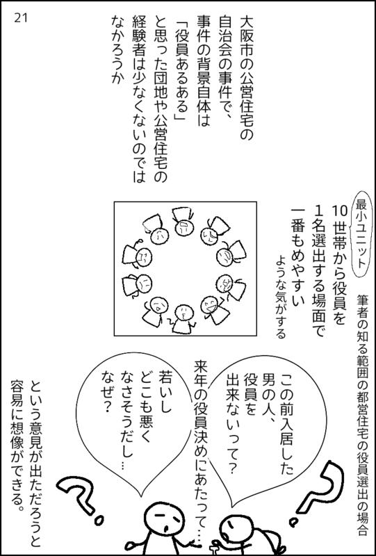 f:id:higasi-kurumeda:20200910202410p:plain