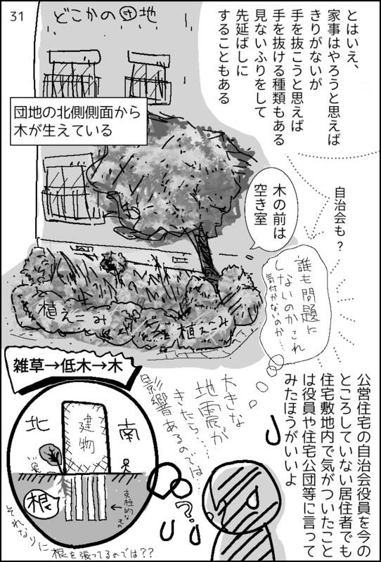 f:id:higasi-kurumeda:20200910202431p:plain