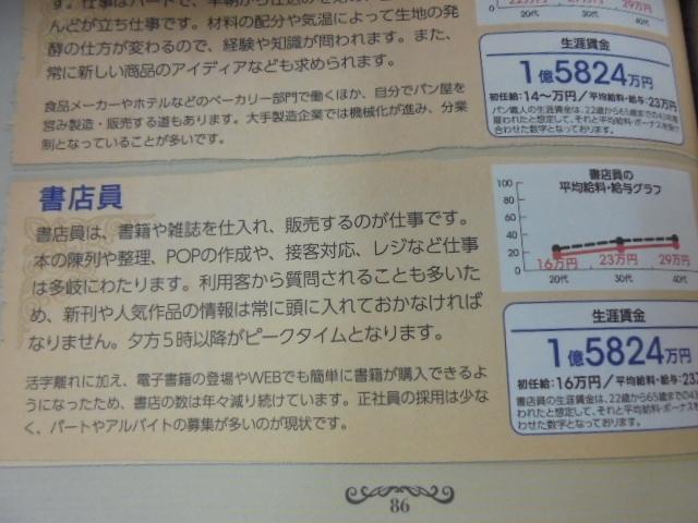 f:id:higasiku1:20170430075051j:plain
