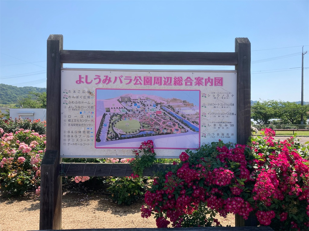 f:id:higataman786:20210523115554j:image