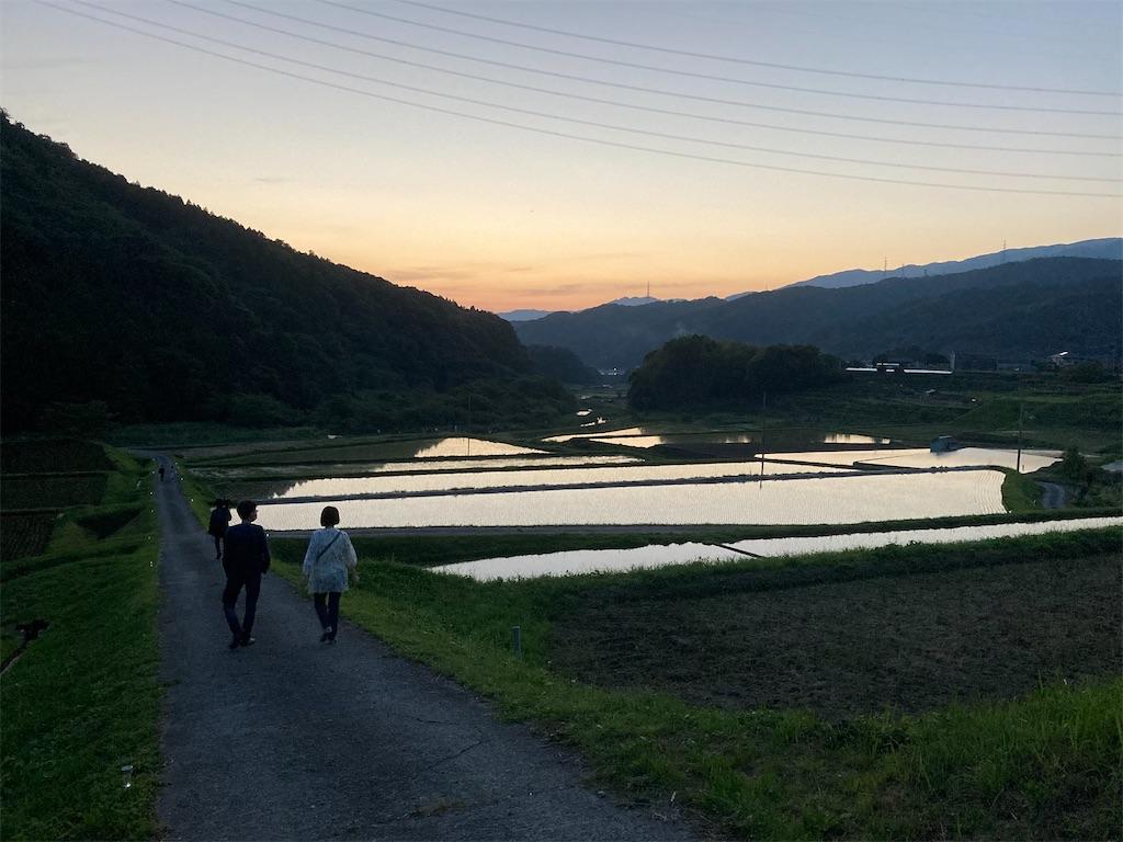 f:id:higataman786:20210529193838j:image