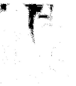 f:id:hige-mikan:20171012034026p:plain