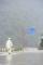 京都新聞写真コンテスト 台風18号