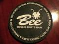 [東京][町田][コースター][Bee][ダーツバー] ダーツバー Bee コースター