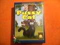 [ボードゲーム] Pussy Cat/子猫ちゃん