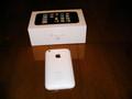 [iPhone][iPhone 3G] iPhone 購入