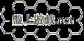 [盤上遊戯.net][ロゴ] 盤上遊戯.net ロゴ 第1版