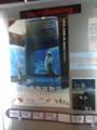 [旭山動物園物語][映画][ポスター][映画館] 旭山動物園物語 ポスター