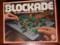 BLOCKADE/ブロッケイド