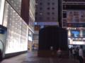 [横浜]Excel Hotel
