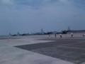 [横田基地][US Air Force][空軍]